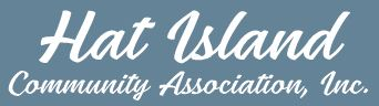 Hat Island Community Association